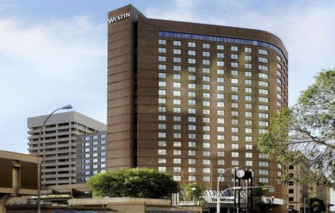 The Westin Edmonton Meetings.jpg