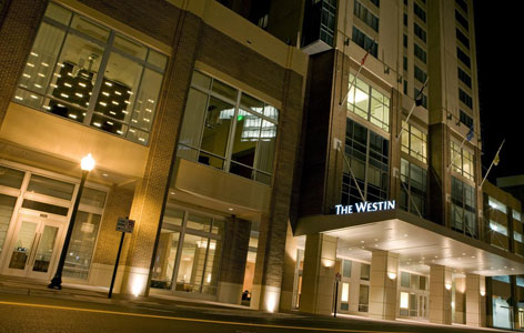The Westin Virginia Beach Town Center Meetings.jpg