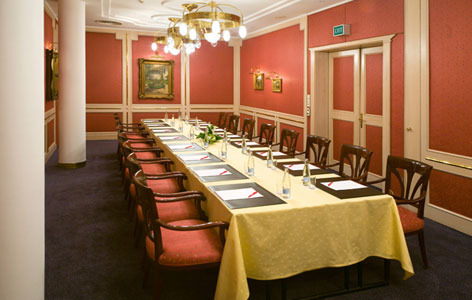 Savoy Hotel Prague Meetings.jpg