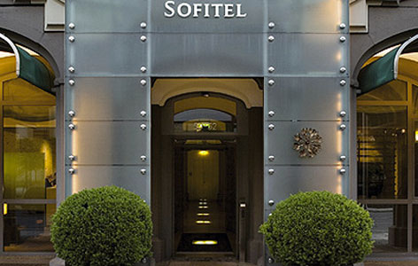 Sofitel Berlin Gendarmenmarkt Meetings.jpg