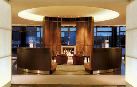 The Ritz Carlton Wolfsburg Meetings.jpg