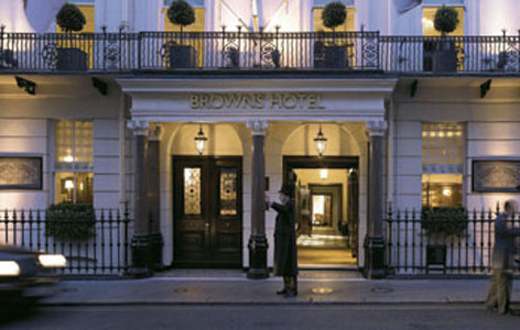 Browns Hotel London Meetings.jpg