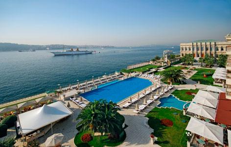 Ciragan Palace Kempinski Istanbul Meetings.jpg