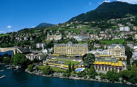 Fairmont Le Montreux Palace Meetings.jpg