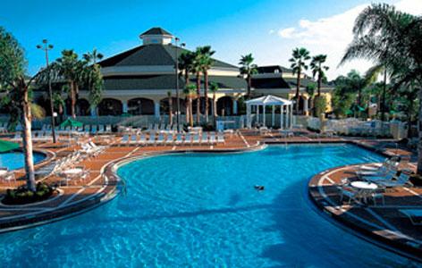 Sheratons Vistana Resort Meetings.jpg