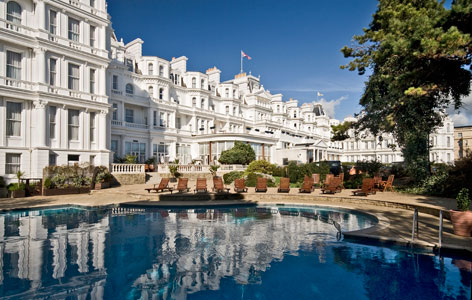 The Grand Hotel Eastbourne Meetings.jpg