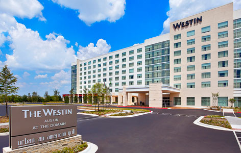 The Westin Austin At The Domain Meetings.jpg
