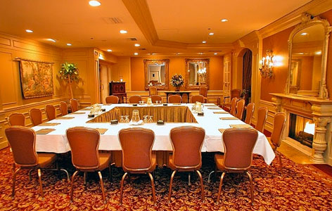 Wedgewood Hotel And Spa Meetings.jpg