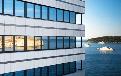 Excelsior Hotel And Spa Dubrovnik Meetings.jpg
