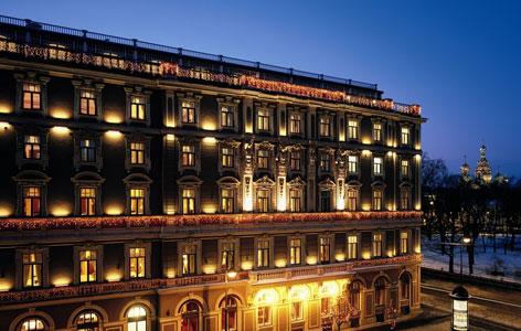 Grand Hotel Europe Russian Federation.jpg