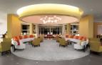 Hilton Fort Lauderdale Marina Meetings 3.jpg