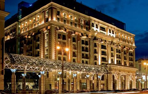 The Ritz Carlton Moscow Meetings.jpg