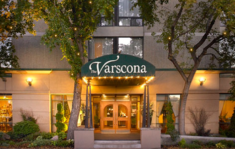 Varscona Hotel On Whyte Meetings.jpg
