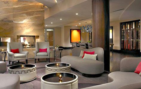 Hotel Palomar Arlington A Kimpton Hotel Meetings.jpg