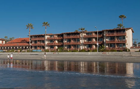 La Jolla Shores Hotel Meetings.jpg