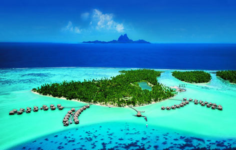 Le Tahaa Island Resort And Spa Meetings.jpg
