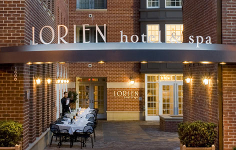 Lorien Hotel And Spa A Kimpton Hotel Meetings.jpg