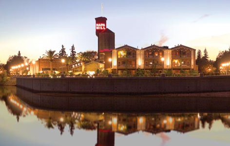 Napa River Inn Meetings.jpg