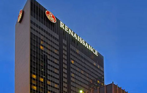 Renaissance Columbus Downtown Hotel Meetings Jpg