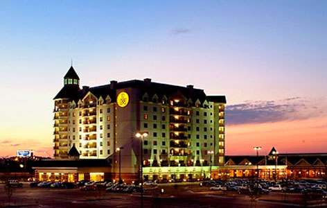 Renaissance Tulsa Hotel And Conference Center Meetings.jpg