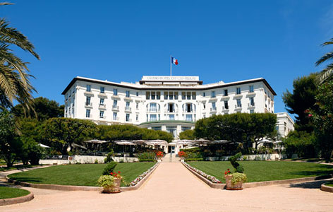 Grand Hotel Du Cap Ferrat Meetings.jpg