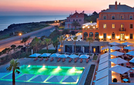 Grande Real Villa Italia Hotel And Spa Meetings.jpg
