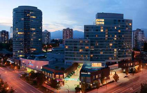 Hilton Vancouver Metrotown Meetings.jpg