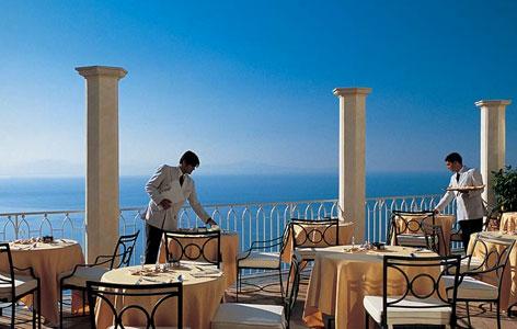 Hotel Caruso Belvedere Meetings.jpg