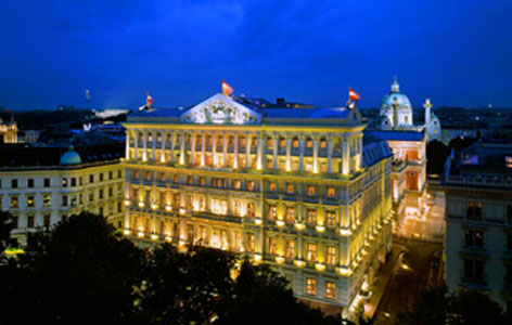 Hotel Imperial Vienna Meetings.jpg