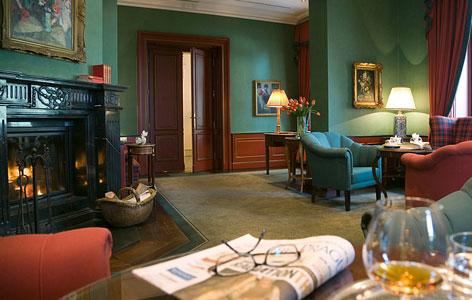 Hotel Le Palais Prague Meetings.jpg