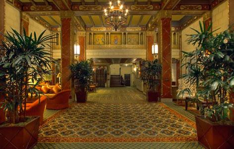 Serrano Hotel A Kimpton Hotel Meetings.jpg