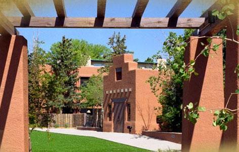 The Lodge At Santa Fe Meetings.jpg