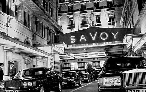 The Savoy A Fairmont Hotel Meetings.jpg