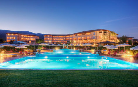 The St Regis Mardavall Majorca Resort Meetings.jpg