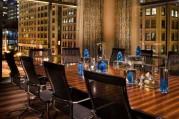 The Wita Doubletree Hotel Meetings.jpg