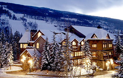 Vail Mountain Lodge And Spa Meetings.jpg