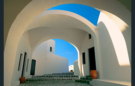 Vedema Resort Santorini Meetings.jpg