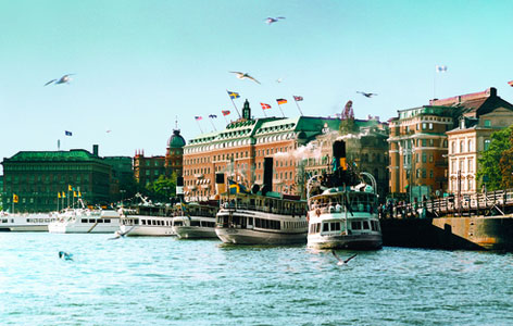 Grand Hotel Stockholm Meetings.jpg