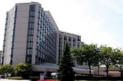 Hilton Rosemont Chicago Ohare Meetings.jpg