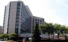 Hilton Rosemont/ Chicago O'Hare