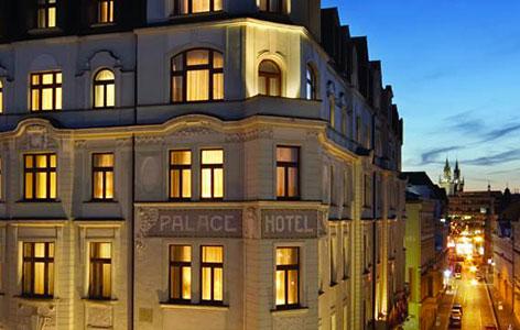 Hotel Palace Praha Meetings.jpg