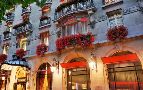 Hotel Plaza Athenee Paris Meetings.jpg