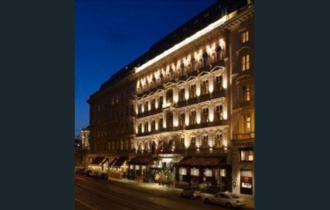 Hotel Sacher Vienna Meetings.jpg