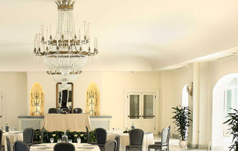 Kempinski Hotel Giardino Di Costanza Meetings.jpg