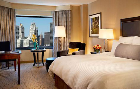 Renaissance Chicago Downtown Hotel Meetings.jpg