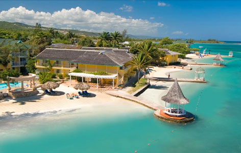 Sandals Royal Caribbean Resort And Private Island Meetings.jpg
