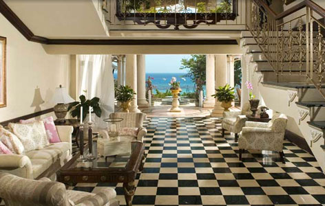 Sandals Royal Plantation Meetings.jpg