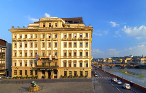 The Westin Excelsior Florence Meetings.jpg