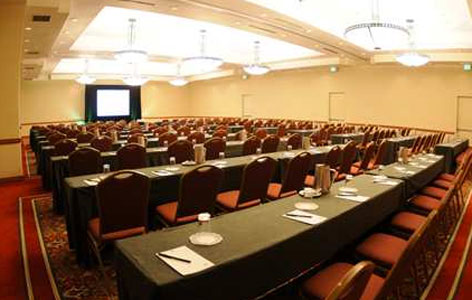 Embassy Suites San Juan Hotel And Casino Meetings.jpg