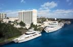 Hilton Fort Lauderdale Marina.jpg